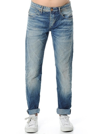 Jack & Jones Jean Pantolon | Nick Mavi